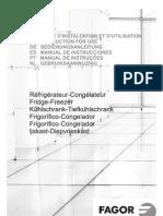 FIS-824_286620_a4_52str_ML - Servicio Técnico Fagor