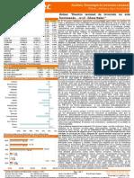 Informe Estrategia Semanal Bankinter 11/07-15/07