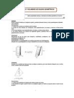 modulo 8 solidos geometricos