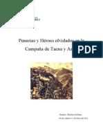 En Muchas Ocasiones.doc Final