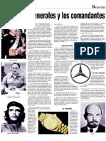 La Tribuna PDF Web 09072011 Fed Coroneles Generales y Com and Antes