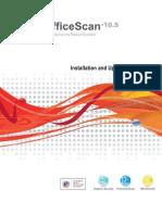 OfficeScan105_IG