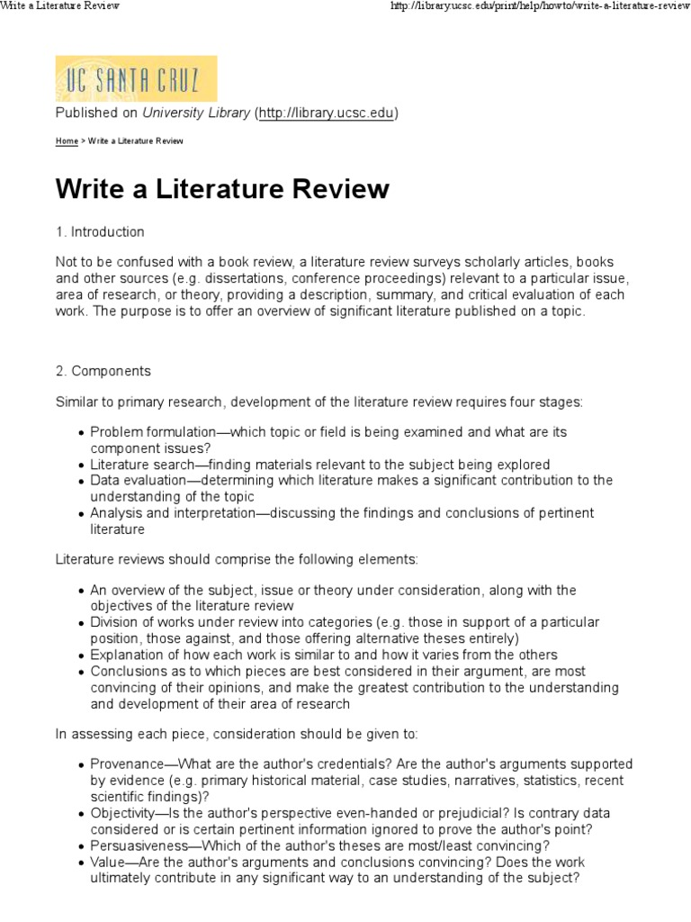 English Essays Essay For Master High School Example High School Application Essay Sample also Yellow Wallpaper Essay What Makes A Good Manager Essay English Persuasive Essay Topics