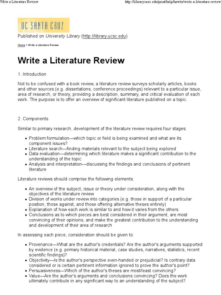 family influences essay values