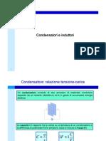 6_Condensatori_e_induttori