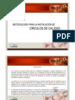 21dmetodologiaparainstalacion (1)