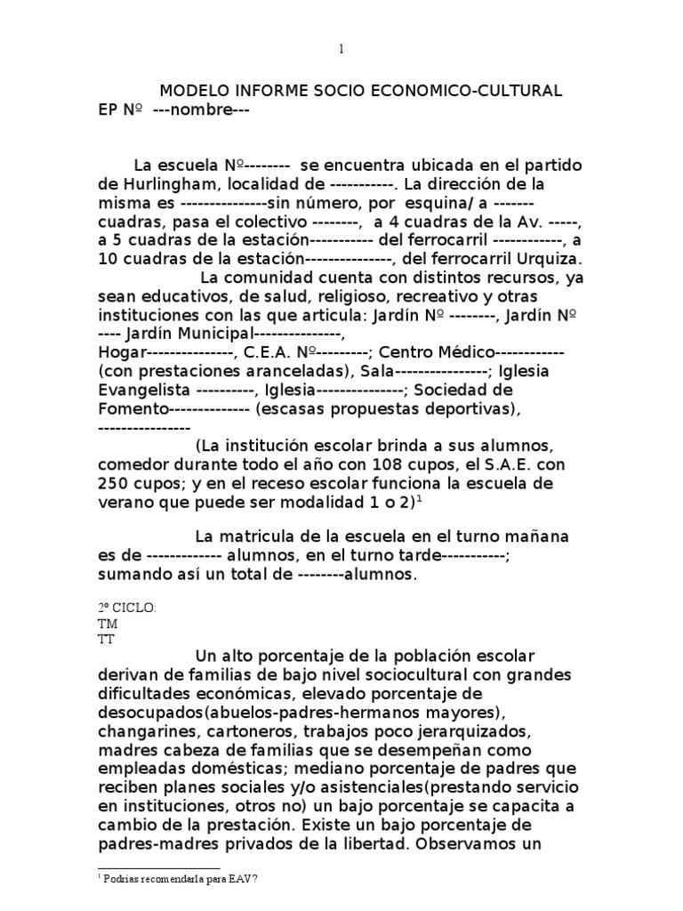 Magnífico Plantilla De Libro De Informe De Accidente Festooning ...