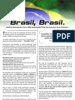 brasil_brasil