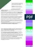 presentacion-oma-1223406485406554-9
