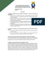 cuestionario materiales02