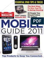 PC Magazine USA 2011-05