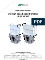 Loop Breaker Manual