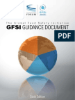 GFSI Guidance Document Sixth Edition