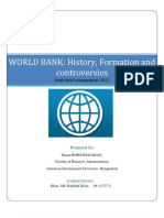 5. World Bank (BFmgmt) Final