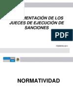 7_EJECUCI_N_DE_SANCIONES