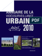 AN2V-Annuaire_VDEF