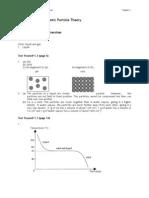 Chemistry Matters Ch01 Textbk ANS