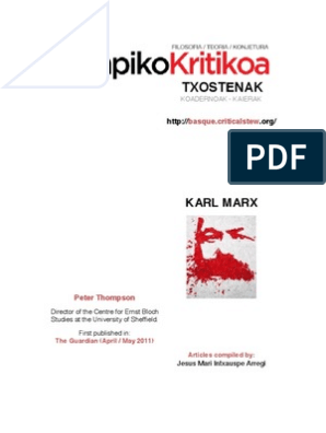 Diät Dash Menü Settimanale PDF