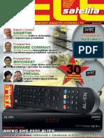 pol TELE-satellite 1105