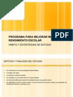 prgoma-de-mejora-del-hbito-de-estudio-1225812475941122-8[3]