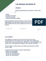 6. Qualidade de Servico Em Redes IP