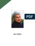 Ken Follet Bio Es 0301