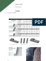 PDF Tipologias