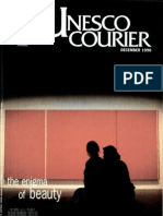 Unesco Courier