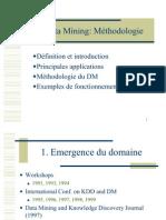 3-Methodologie