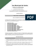 Edital 03 - Educ
