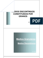 010._Medios_Granulares