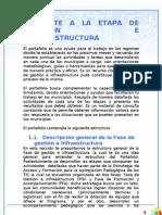 Port a Folio 2011 Final Defi