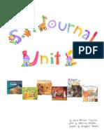 SF Journal Unit 2