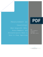 Measurement as Learning Final PDF