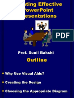 Present Skills 2