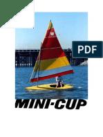Mini Cup