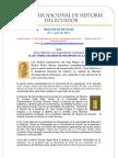 BOLETÍN DE NOTICIAS- Nº7-ANH