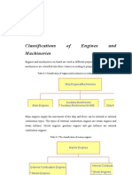 Part 6-Classification of Engines