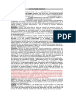 Contrato de Locacion Definitivo Candal, Gabriel v2