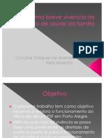 psf-politicas publicas