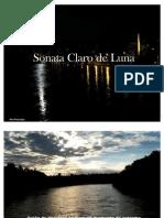 Sonata-Claro-de-Luna-1865