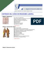 Ergonomia-cap1