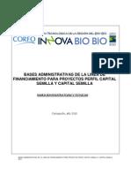 bases-linea-perfil-y-capital-semilla-linea-ems21-ems22-51
