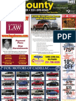 Tri County News Shopper, July 11, 2011