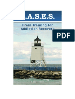 BASES Brain Training for Addiction Recovery- Chapters 1-3