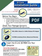 DWL-g520plus_qig_en_040609