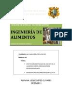 TRABAJO_DE_ALIMENTOS_2