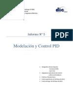 Informe_Lab5_imprimir