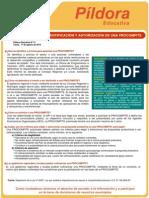 pildora_educativa_51_tacna_170810_2