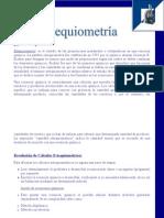 5187423-Estequiometria